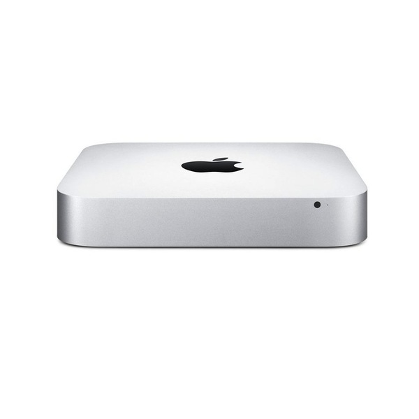 Mac mini (2011)
